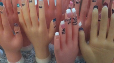 Photo of Spa TC Nails at 1545 S Division St # 118, Traverse City, MI 49684, United States