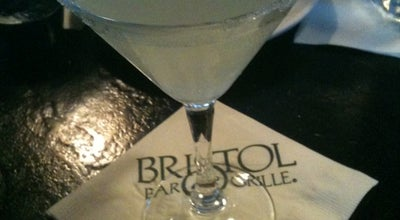 Photo of American Restaurant Bristol Bar and Grille at 1321 Bardstown Rd, Louisville, KY 40204, United States