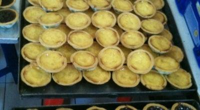 Photo of Bakery Pie Susu Asli Enaak at Jalan Nangka Gang Nuri I/14, Denpasar 80234, Indonesia