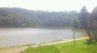Photo of Park Parque do Pedroso at Est. Do Pedroso, S/n, Santo André, Brazil