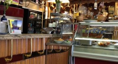 Photo of Italian Restaurant Captain Correlli's at 132 Battersea Park Road, Wandsworth, United Kingdom