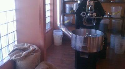 Photo of Coffee Shop Beale Street Brews Coffee Shop & Roasting Co. at 418 E Beale St, Kingman, AZ 86401, United States
