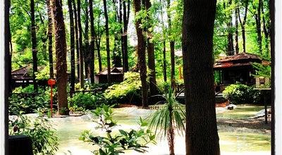 Photo of Park Orman Park at Şirin Evler Mah. Adnan Menderes Cad., Sakarya 54100, Turkey