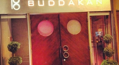 Photo of Asian Restaurant Buddakan at 325 Chestnut Street, Philadelphia, PA 19106, United States
