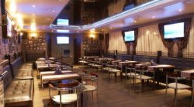 Photo of Karaoke Bar КараОкер at Тополиная Ул., 1а, Тольятти 445047, Russia