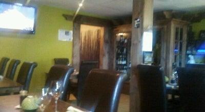 Photo of Sushi Restaurant Lyna Le Sushi at 740 Boulevard Maloney Est, Gatineau J8Y 1G5, Canada