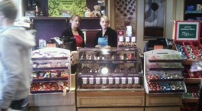 Photo of Candy Store Thorntons at 42 Fishergate, Preston PR1 2AD, United Kingdom