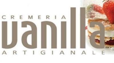 Photo of Ice Cream Shop Cremeria Vanilla at Viale Dante 114/a, Riccione 47838, Italy