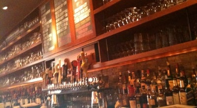 Photo of Bar Teresa's Next Door at 124 N Wayne Ave, Wayne, PA 19087, United States