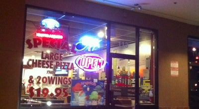 Photo of Pizza Place Ray's Pizza at 8385 W Deer Valley Rd, Peoria, AZ 85382, United States