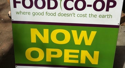 Photo of Grocery Store The Blue Mountains Food Co-op at Australia