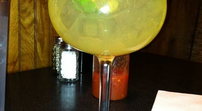 Photo of Mexican Restaurant Mi Pueblito at 1897 Rutherford Rd, Marion, NC 28752, United States