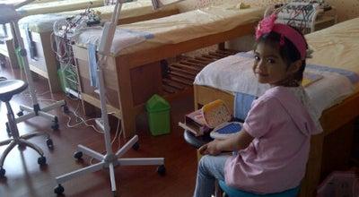 Photo of Spa Klinik kecantikan Rissa at Jl Panjaitan Ruko Bonanza, Gorontalo, Indonesia