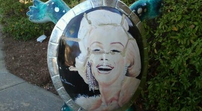 Photo of Breakfast Spot J Christopher's at 227 Sandy Springs Pl, Sandy Springs, GA 30328, United States