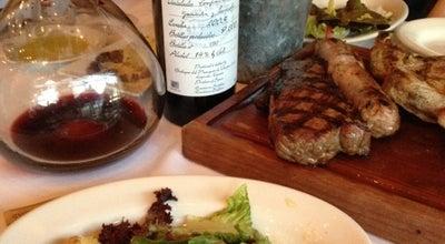 Photo of Tapas Restaurant Barcelona Wine Bar Waypointe at 63 N Main St, Norwalk, CT 06854, United States