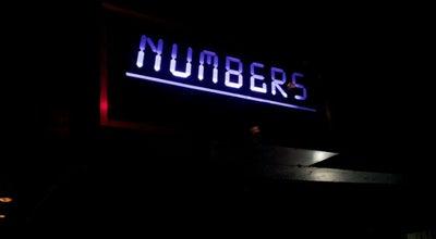Photo of Nightclub #'s Night Club at 300 Westheimer Rd, Houston, TX 77006, United States