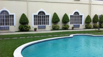 Photo of Hotel Hotel Mirador Plaza at El Salvador