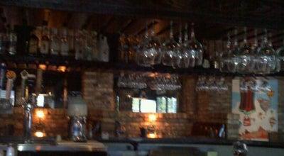 Photo of Steakhouse Charleston's Restaurant at 1623 S Stapley Dr, Mesa, AZ 85204, United States