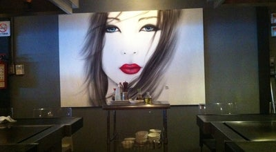 Photo of Japanese Restaurant Japanika at Pasaje Interlomas 22, Huixquilucan, MEX, Mexico