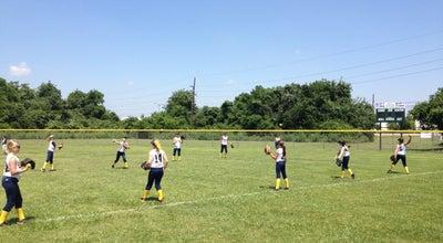 Photo of Park Sugar Land Girls Softball Complex at Sugar Land, TX, United States