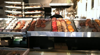 Photo of Donut Shop Original House of Donuts at 9638 Gravelly Lake Dr Sw, Lakewood, WA 98499, United States