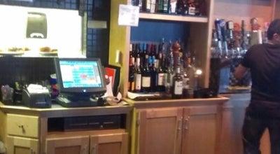 Photo of Bar Latitudes Cafe at 7426 Beechmont Ave, Cincinnati, OH 45255, United States