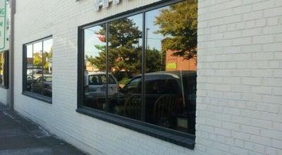 Photo of Korean Restaurant Nak Won Korean Restaurant at 4600 Sw Watson Ave, Beaverton, OR 97005, United States