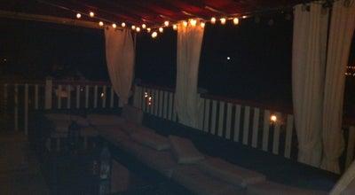 Photo of Bar Marlton Tavern at 65 E Main St, Marlton, NJ 08053, United States