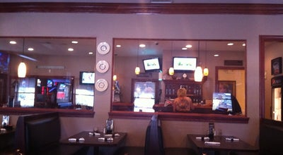 Photo of Pizza Place Mike & Denise's Pizzeria and Pub at 1750 N. Farnsworth, Aurora, IL, United States