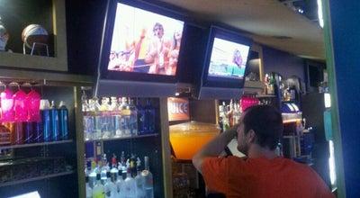 Photo of Bar DJ's On The Hill at 161 Marshall St, Syracuse, NY 13210, United States