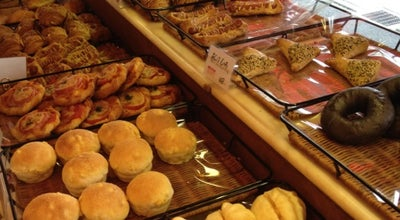 Photo of Bakery PINY 片瀬山本店 at 片瀬2-2-2, 藤沢市 251-0032, Japan