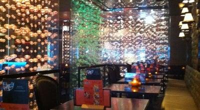 Photo of Bar Grand Café Le Journal at Dukaatplein 8, Lelystad 8232 VV, Netherlands