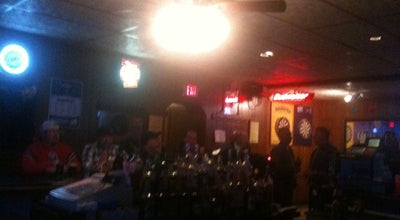 Photo of Bar Blue Room at 139 Broadway St, Chicopee, MA 01020, United States