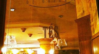Photo of Bar Plantaciones de Origen S.L. at Rua Real 26, Cangas (Pontevedra) 36940, Spain