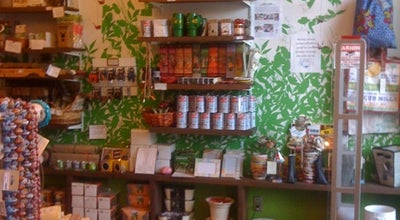 Photo of Other Venue Sustainable NYC at 137 Avenue A, New York, NY 10009