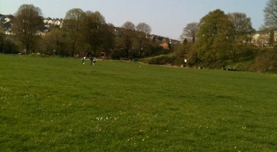 Photo of Park Trefusis Park at Old Laria Rd, Plymouth PL 3 6, United Kingdom