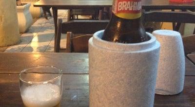 Photo of Juice Bar Super Sucos at R. Tiradentes, 112, Florianópolis 88010-430, Brazil