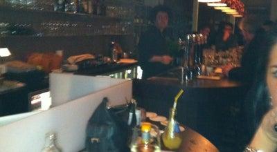 Photo of Bar Den Hemel at Stationsstraat 119, Waregem 8790, Belgium