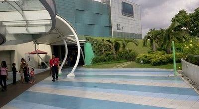 Photo of Garden Sky Garden at 2nd Flr, Sm City North Edsa Complex, Quezon City 1105, Philippines