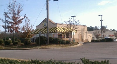 Photo of Pizza Place Hungry Howie's Pizza at 2214 Kent Dairy Rd, Alabaster, AL 35007, United States