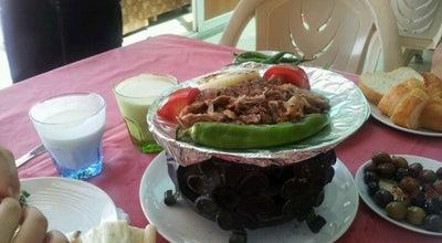 Photo of Breakfast Spot Gökçen Kahvaltı Gözleme ve Izgara at Antalya - Muğla Yolu Üzeri 10. Km, Denizli, Turkey