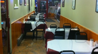 Photo of Cuban Restaurant Centro Latino II at 6500 Park Ave, West New York, NJ 07093, United States