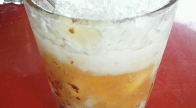 Photo of Dessert Shop มันเดือย (Man Deuai) at Near Robinson Hat Yai, Hat Yai 90110, Thailand