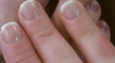 Photo of Nail Salon Quality Nails at 2643 Gulf To Bay Blvd, Clearwater, FL 33759, United States