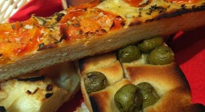 Photo of Italian Restaurant La Tagliatella at Rovira Roure, S/n, Lleida, Catalonia 25006, Spain