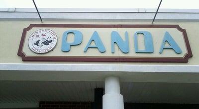 Photo of Chinese Restaurant Panda Chinese Food Delicious at 757 Pulaski Rd, Greenlawn, NY 11740, United States