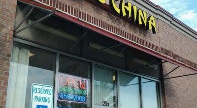 Photo of Chinese Restaurant Tops China at 1209 Benns Church Blvd, Smithfield, VA 23430, United States