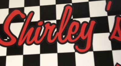 Photo of Diner Shirley's Restaurant at 746 U.s. 90, Lake City,, Lake City, FL 32055, United States