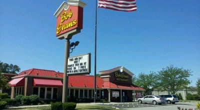 Photo of Restaurant Bob Evans at 3050 Stevenson Dr, Springfield, IL 62703, United States