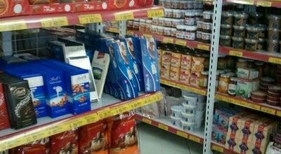 Photo of Candy Store Loja Santo Antônio at R. Serra De Juréa, 736, São Paulo 03323-020, Brazil